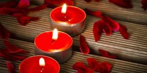 Blog_20141230_Joya_RitualesParaAtraerElAmor