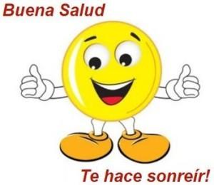 Buena-Salud-300x260