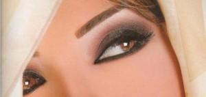 Ojos+Árabes[1]