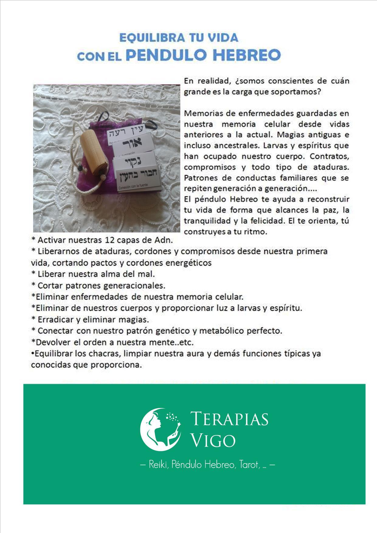 Que medicina eficaz de las lombrices para el adulto