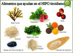 hipotiroidismo-alimentos