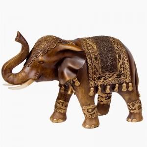 lucky-elephant-