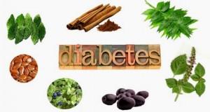 remedios caseros para_la diabetes