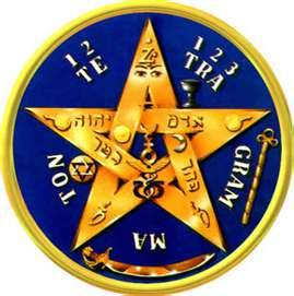 tetragramatronimagen