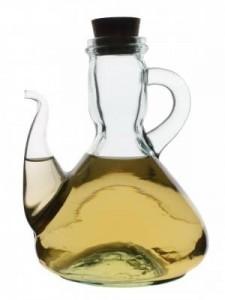 vinagre01-hacer-uso-del-vinagre