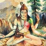 ardhanareeswara-form-of-hindu-god-shiva-goddess-parvati-150x150