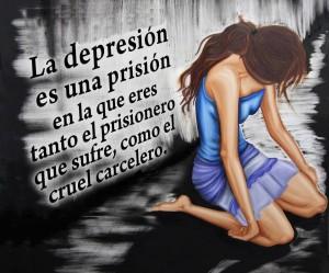 la-depresion
