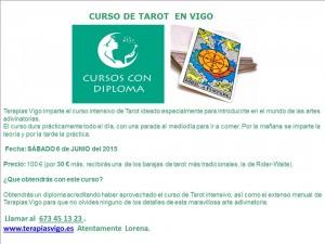 Imagen curso tarot