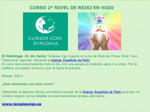 modificable curso segundo de reiki