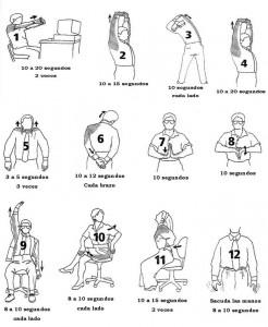 ejercicios-oficina
