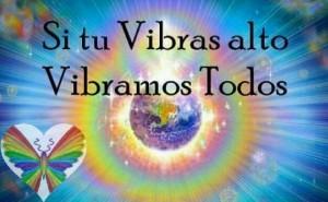 Si_tu_vibras_vibramos_todos