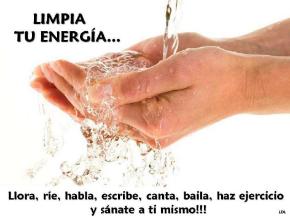 limpia-tu-energc3ada