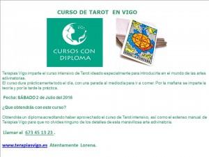 modificable curso tarot (2)