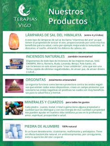 productos-que-vendemos
