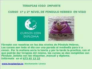 cartel-cursos-pendulo-hebreo-generico