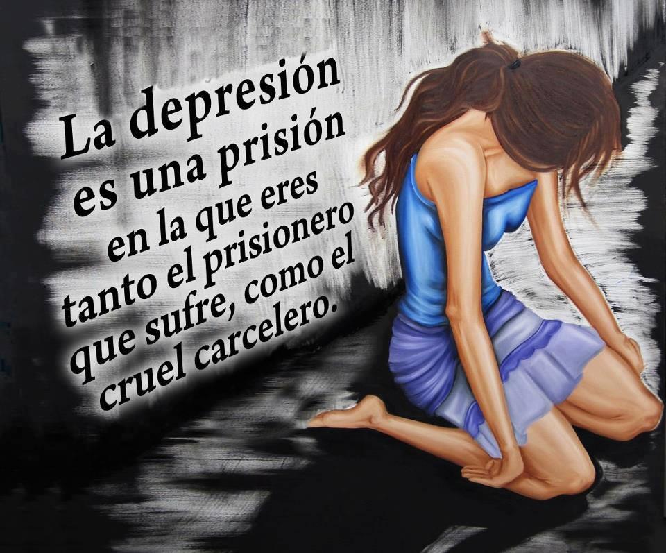 Como superar la depresi n terapias vigo - Consejos para superar la depresion ...