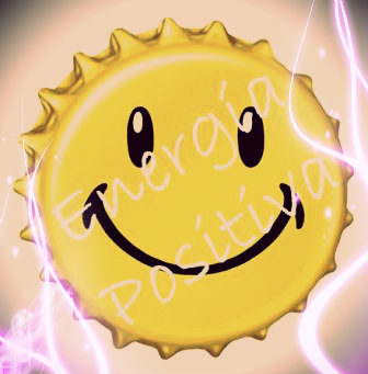 Como atraer la energ a positiva a tu vida terapias vigo Como atraer energia positiva en casa
