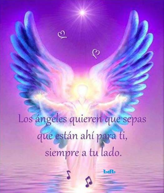 En Terapias Vigo Nuevo Taller De ángeles Y Arcángeles Terapias Vigo