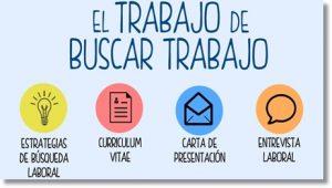 Buscar_Trabajo_CR