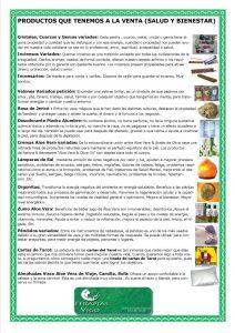 PublicaciónVE1-2-1-724x1024