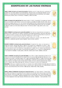 SIGNIFICADO DE LAS RUNAS VIKINGAS 1 (2)