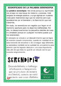 SENDEPIA